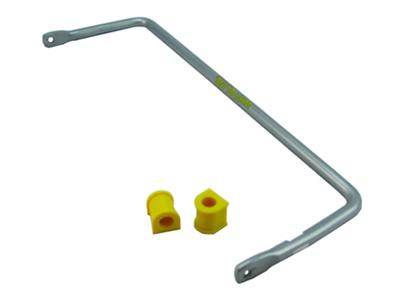 bhr50 Rear Sway Bar - 18mm