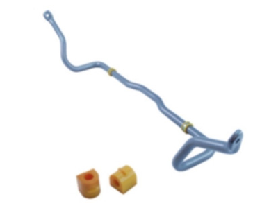 Whiteline Front Sway Bar - 24mm