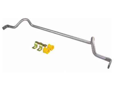 Front Sway Bar - 26mm - 2 Point Adjustable