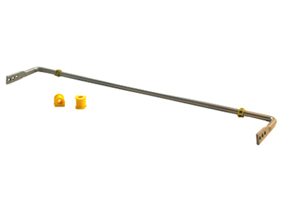 bmr12z Rear Sway Bar - 16mm - 3 Point Adjustable