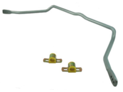 Rear Sway Bar - 26mm - 3 Point Adjustable