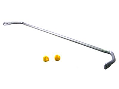 bmr72z Rear Sway Bar - 20mm - 3 Point Adjustable