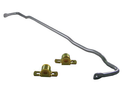 bmr79 Rear Sway Bar - 18mm