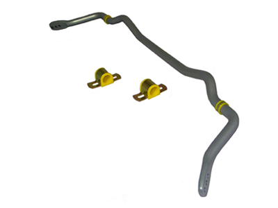 bmr84z Rear Sway Bar - 27mm - 3 Point Adjustable