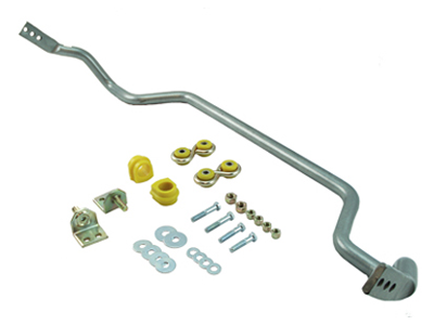 bnf19z Sway Bar by Whiteline