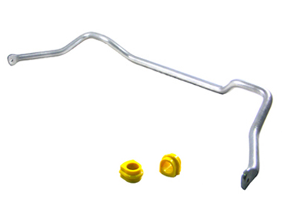 Front Sway Bar - 27mm