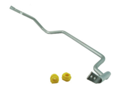 bnf28z Front Sway Bar - 24mm - 2 Point Adjustable