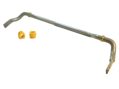 bnf33z Front Sway Bar - 32mm - 2 Point Adjustable