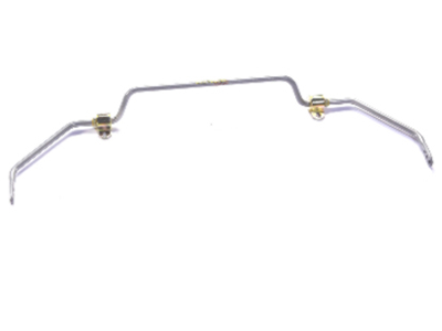 bnr36xz Rear Sway Bar - 20mm - 3 Point Adjustable