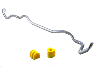 bsf10 Front Sway Bar - 22mm