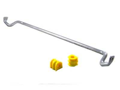 Front Sway Bar - 22mm