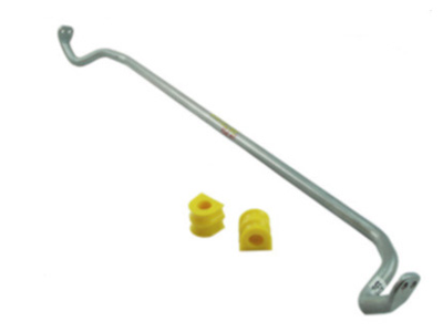 bsf12z Front Sway Bar - 22mm - 2 Point Adjustable