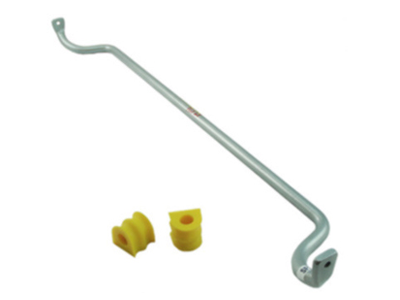 bsf15 Front Sway Bar - 22mm