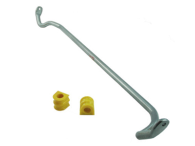 bsf33x Front Sway Bar - 24mm
