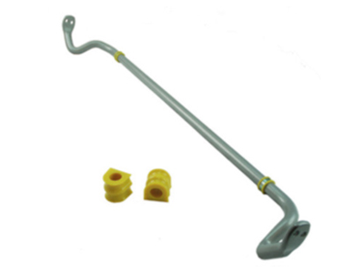 bsf33z Front Sway Bar - 22mm - 2 Point Adjustable
