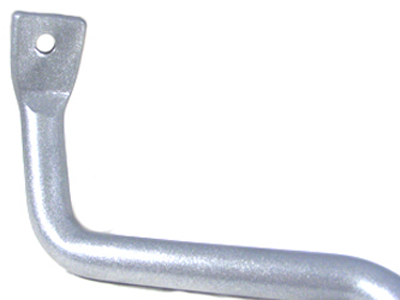 bsf39 Front Sway Bar - 22mm