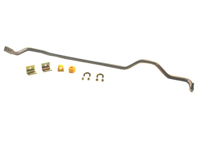 bsr35xz Rear Sway Bar - 22mm - 3 Point Adjustable