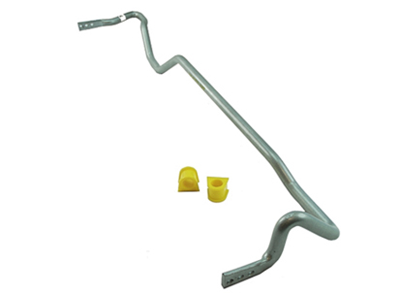 bsr36xz Rear Sway Bar - 24mm - 3 Point Adjustable