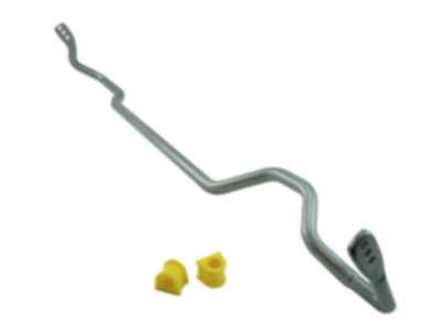 bsr37xxz Rear Sway Bar - 27mm - 3 Point Adjustable