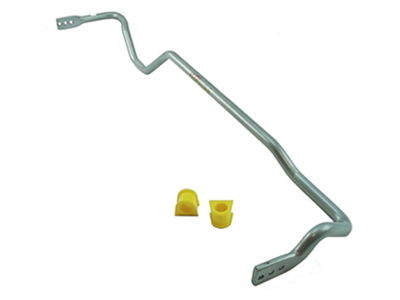 bsr37xz Rear Sway Bar - 24mm - 3 Point Adjustable