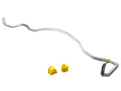 Rear Sway Bar - 20mm