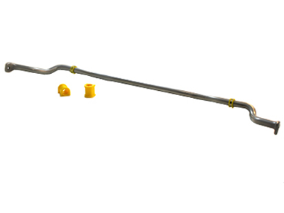 btf38 Front Sway Bar - 24mm
