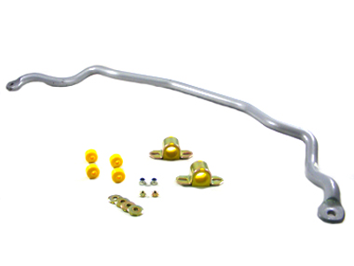 Front Sway Bar - 30mm
