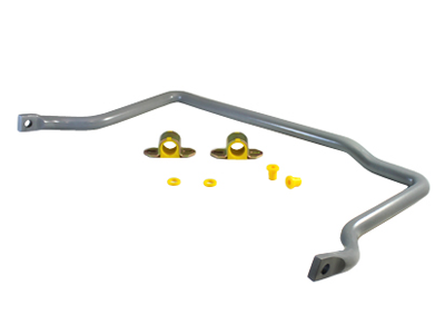 Front Sway Bar - 32mm