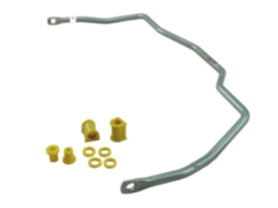 Rear Sway Bar - 18mm