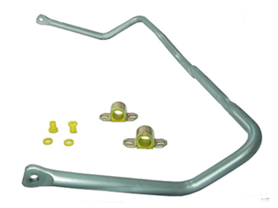 Rear Sway Bar - 30mm