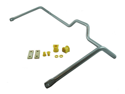 Rear Sway bar - 27mm