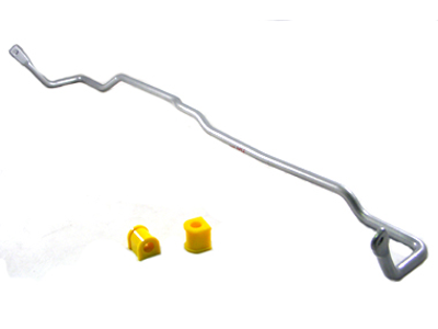 btr71 Rear Sway Bar - 18mm