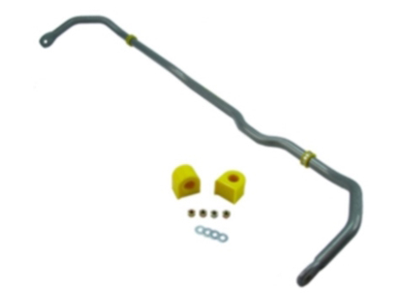 bwf19 Front Sway Bar - 22mm