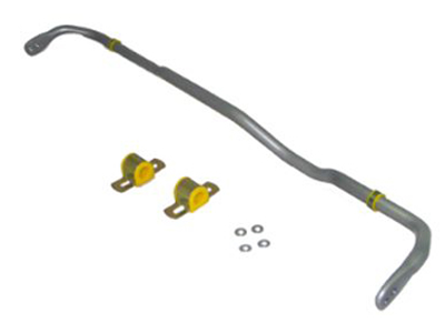 bwr21xz Rear Sway Bar - 24mm - 2 Point Adjustable