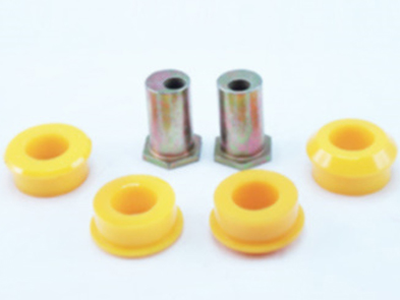 Rear Upper Control Arm Bushings - Outer Position