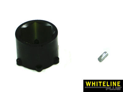 w11049 Front Steering Rack Bushing