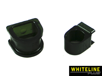 w11071 Steering Rack Bushings