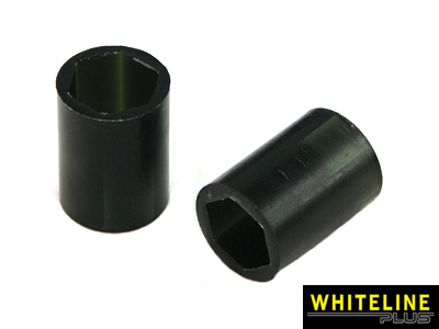 Front Steering Rack Bushings