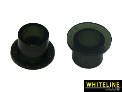 w11693 Front Idler Arm Bushings