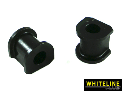 Front Sway Bar Bushings - 20mm (0.78 inch)