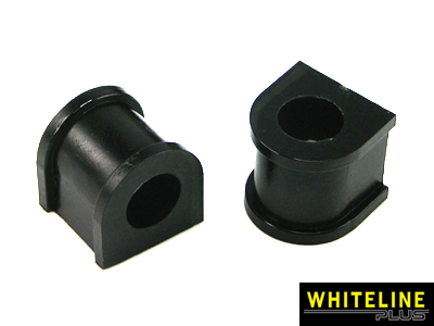 Rear Sway Bar Bushings - 21mm (0.82 inch)