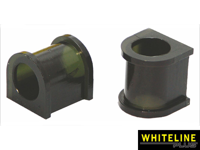 Ford Mustang 1966 Front Sway Bar Bushings - 25mm (0.98 inch) - While Supplies Last - Liquidation!