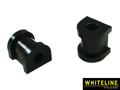 Rear Sway Bar Bushings - 17mm (0.66 inch) - Liquidation!