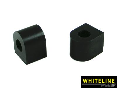 Rear Sway Bar Bushings - 16mm (0.62 inch)