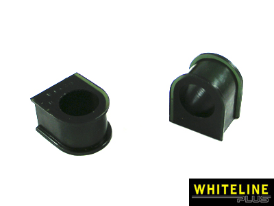 w21420 Front Sway Bar Bushings - 27mm (1.06 inch) - While Supplies Last