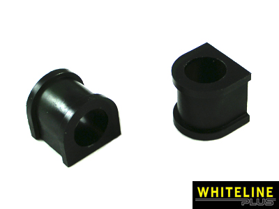 Rear Sway Bar Bushings - 24mm (0.94 inch)