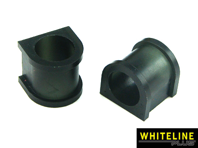 Rear Sway Bar Bushings - 27mm (1.06 inch)