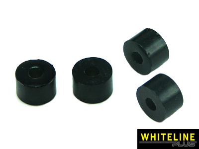 Rear Sway Bar Endlink Bushings