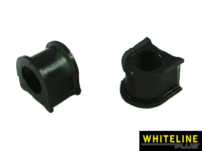 Whiteline W22948 Front Sway bar bushing -  22mm