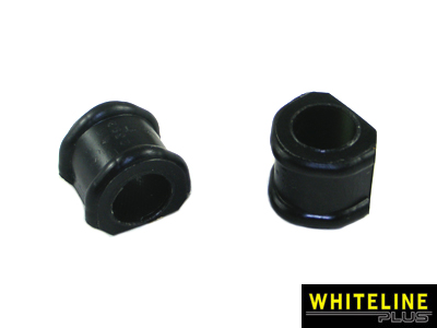 Front Sway Bar Bushings - 27mm (1.06 inch) - Greaseless